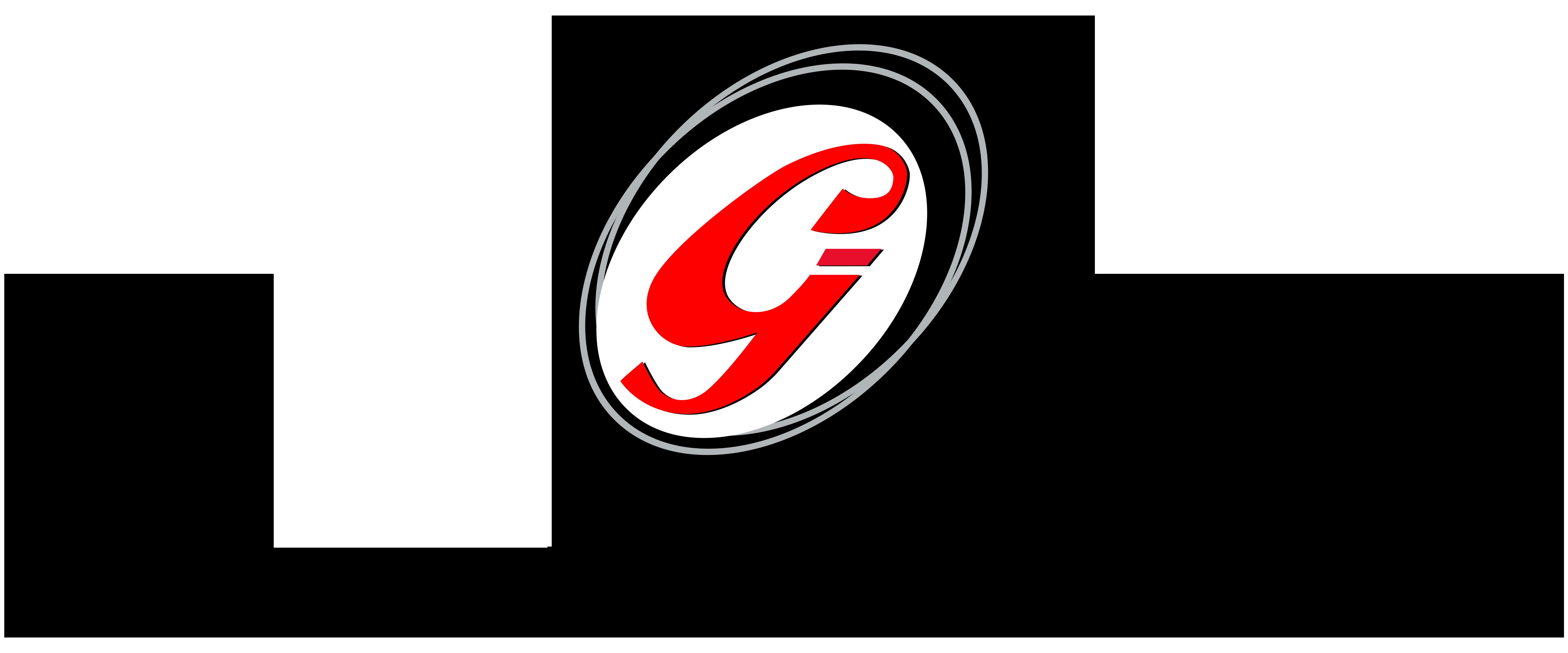Garage International